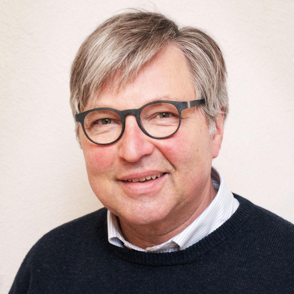 Thomas Oppmann