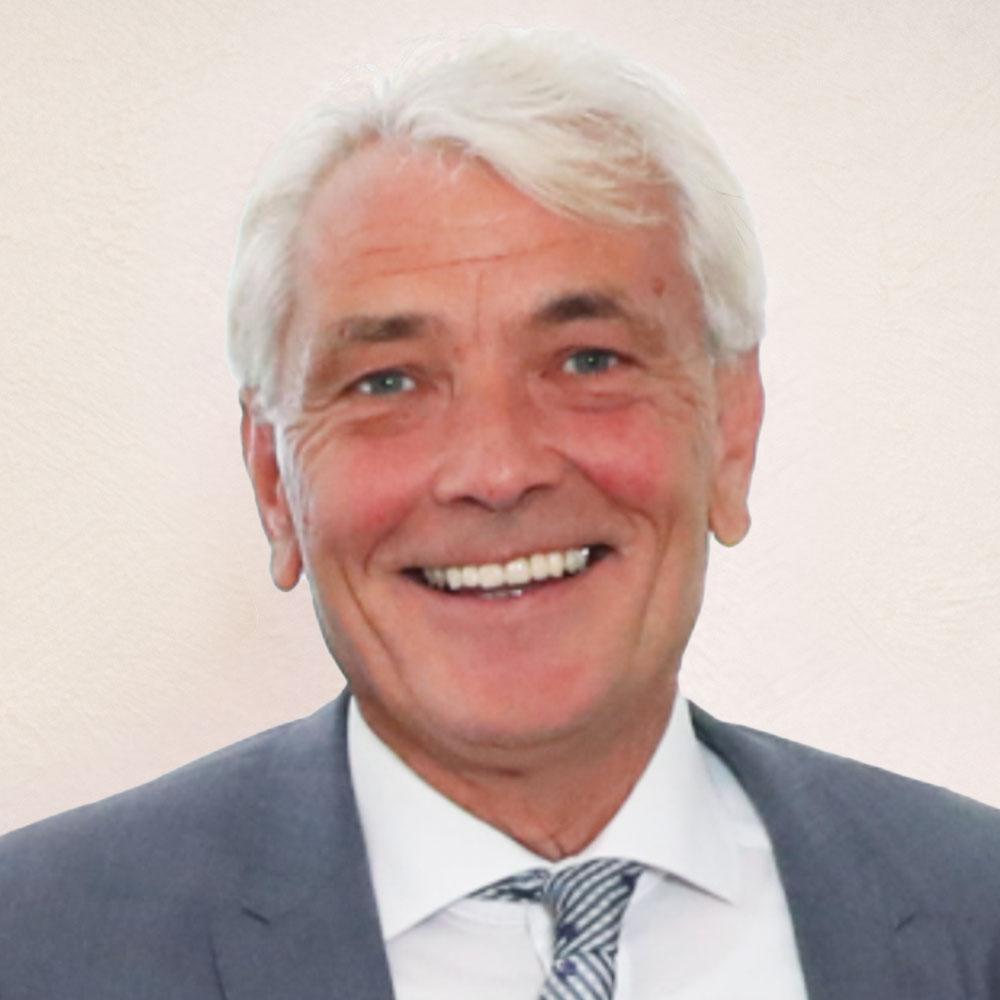 Heinz Tschernisch