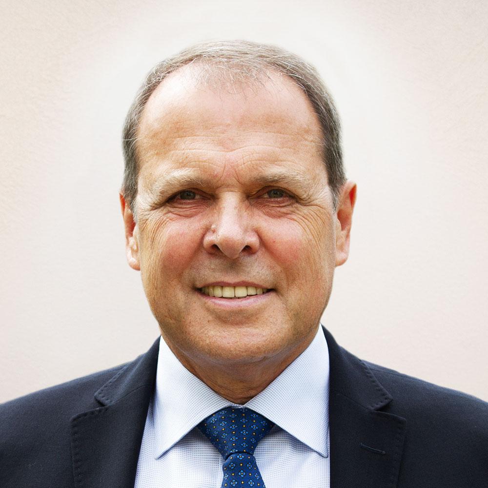 Wolfgang Wiegelmann